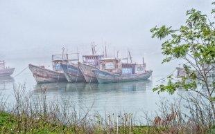 Im Hafen von Gerhard1953