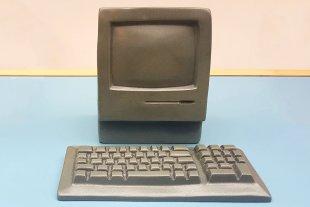 mein erster Computer von WSCU-Foto