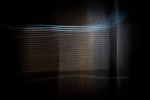 Illusion 3 von Grabownik