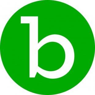 bioAics Logo von bioAics