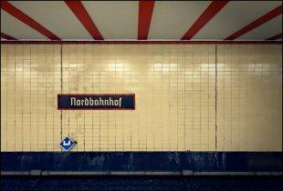 Nächste Station... von ispin