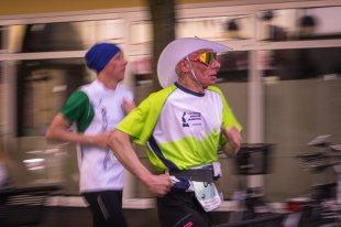Cool Runner von Daborius