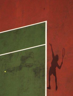 Shadow service von Ralf Prien