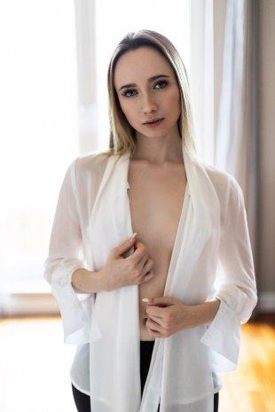 Nicole von dirk_sg