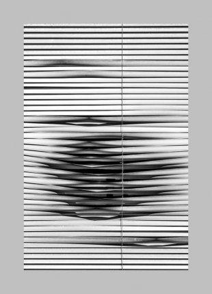 Der Voyuer von Michael Kanitz