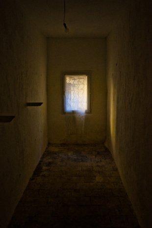 Im alten Pfarrhaus 3 von Bernd Unger