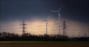 Energien von Herbert_Sc