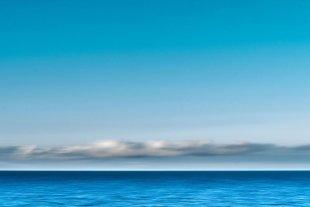 Ozean von Michael Kanitz