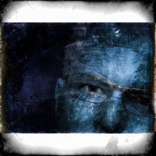 Ich bin ein Avatar von Dirk Schoppmeier