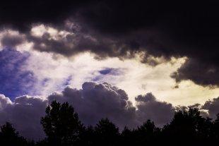 Wolken von BigJiggi37