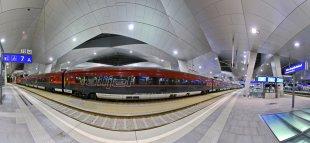 railjet von Hermi1