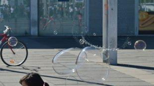 Bubble von Hermi1