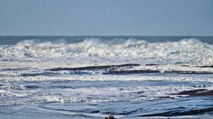 Wild Atlantic Way von Hermi1