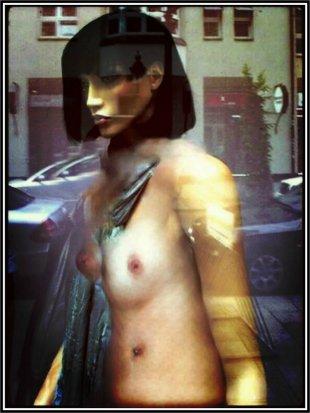 deep nude 1 von Doctor Martinus