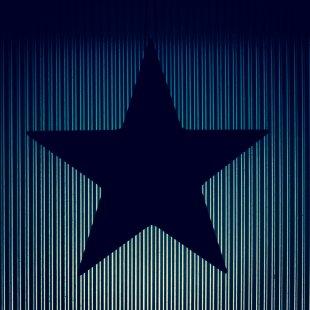 dark star von Grabownik