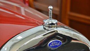 Ford ? von Hermi1
