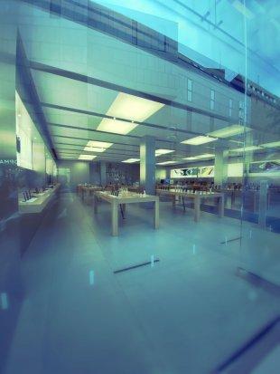 Apple von Ladislav Danek
