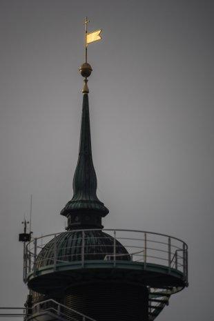 St Michaelis von f64
