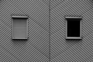 Fassade (1) von ek3108