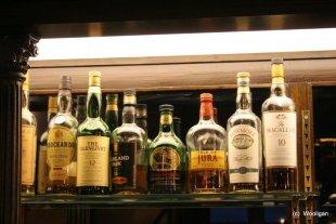Whisky von wooligan