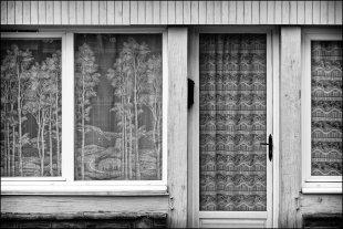 curtains von ispin