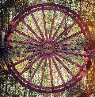 The Circle von Neofelis