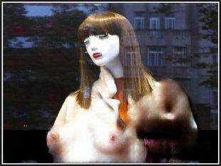 deep nude 4 von Doctor Martinus