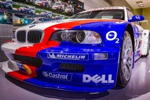 O2 Sports Car von Daisymupp64