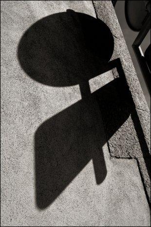 Schatten von ispin