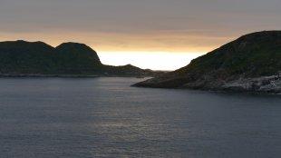 KF2018 Norwegen Lofoten von MyEye