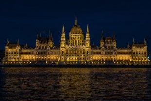 Parlament von achroman