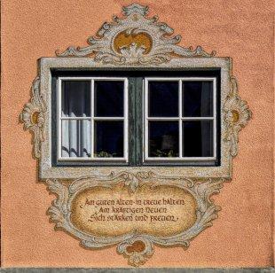 Window von FMW51