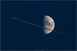 Flyby von Kai Hormann