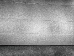 """""""Die Wand"""" - von Jademax von Nenali"""