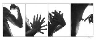 Hands von Deca-Dence