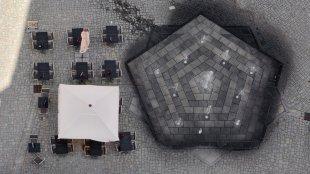 Pentagon von achimbitzer