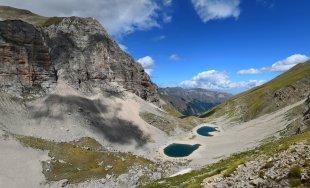 Lago di Pilato von sophie1404