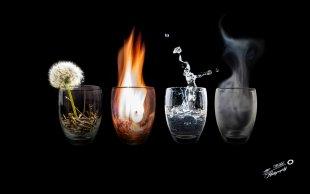 4 Elements von Frenchi81