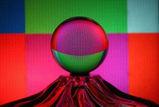 Glaskugel 53 a .jpg von Didjeh