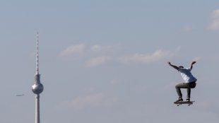 fly away von Klaus Lenzen