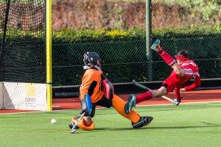 flying penaly goal von ackihb
