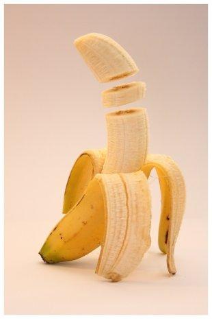 Banana Split von SpaceTanks