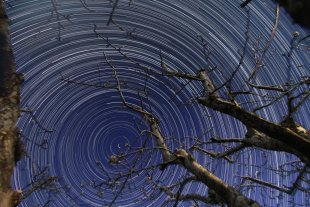 Griff zu den Sternen von docolli