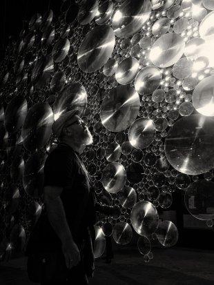 Licht von Georgie_Pauwels