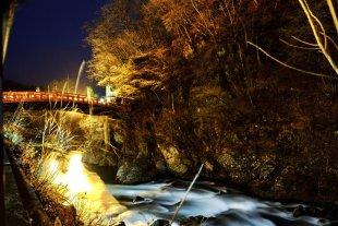 Brücke von Taro Ishida