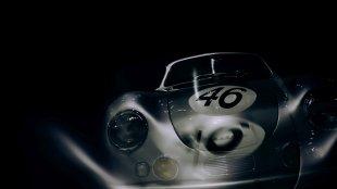 Le Mans von Joachim Kiner