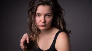 Lisa-Marie   03696 von Samson 55