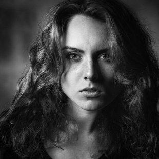 Marina von SK-BerlinPhoto