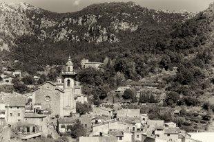 Mallorca_in_sw_11 von DiSe.fotografie