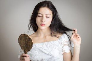Ist mein Haar ok? von fossy304